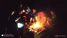 fuoco-sotto-le-stelle