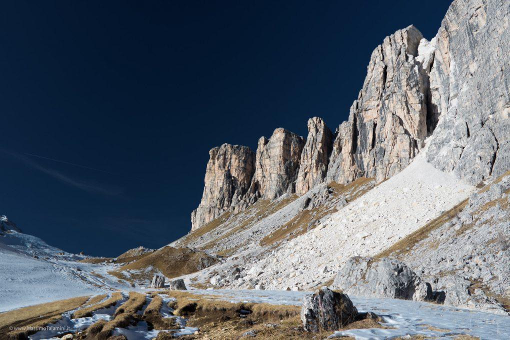 La Pagina Delle Citazioni Gruppo Escursionistico Dei Bortolot